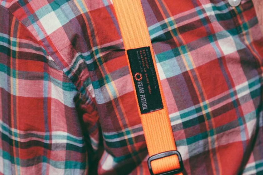 gear-patrol-x-dsptch-camera-straps-3
