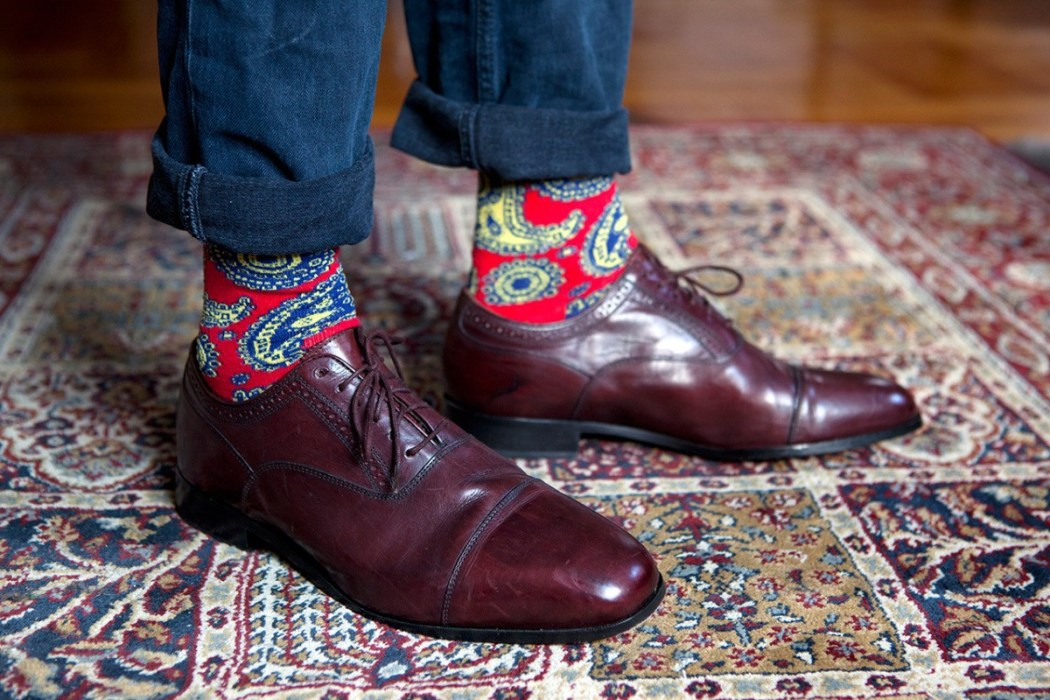 happy-socks-2013-fall-winter-lookbook-5