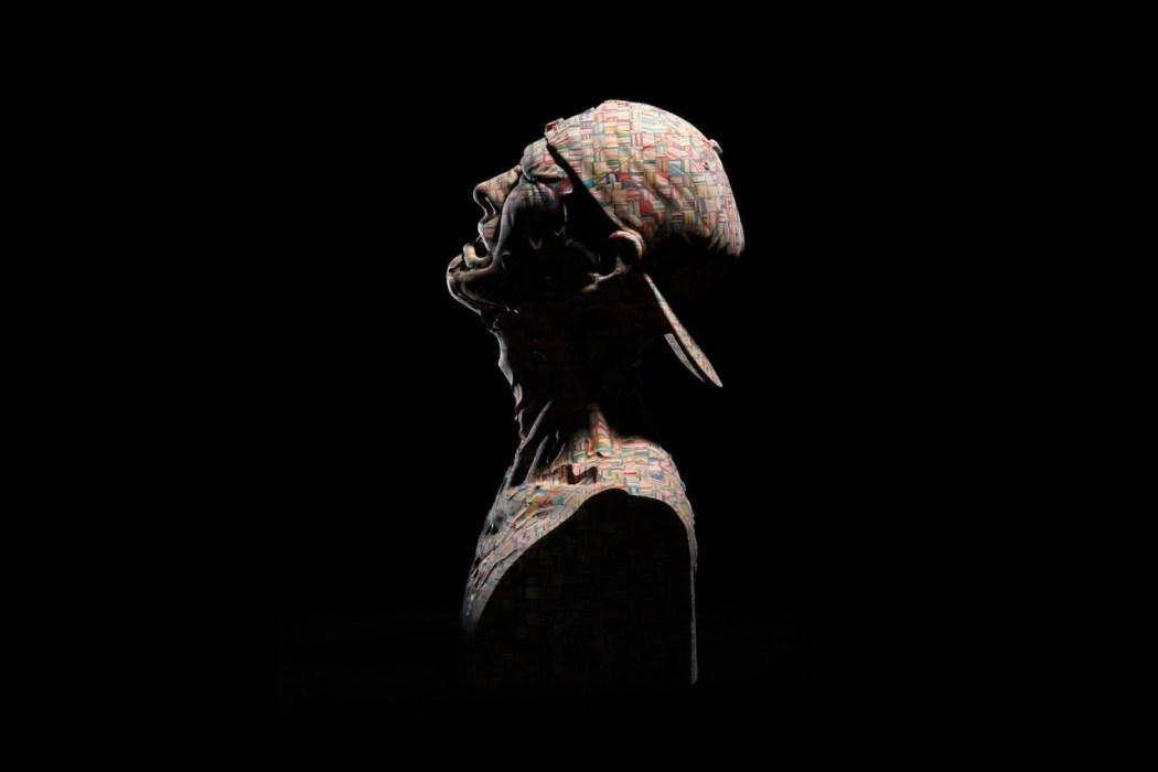 haroshi-pain-exhibition-stolenspace-gallery-recap-2