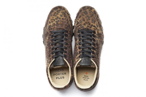 hpp-reebok-classic-leather-30th-5
