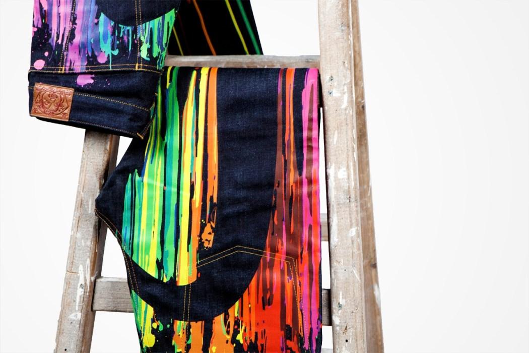insa-x-evisu-daicock-raw-denim-jeans-2