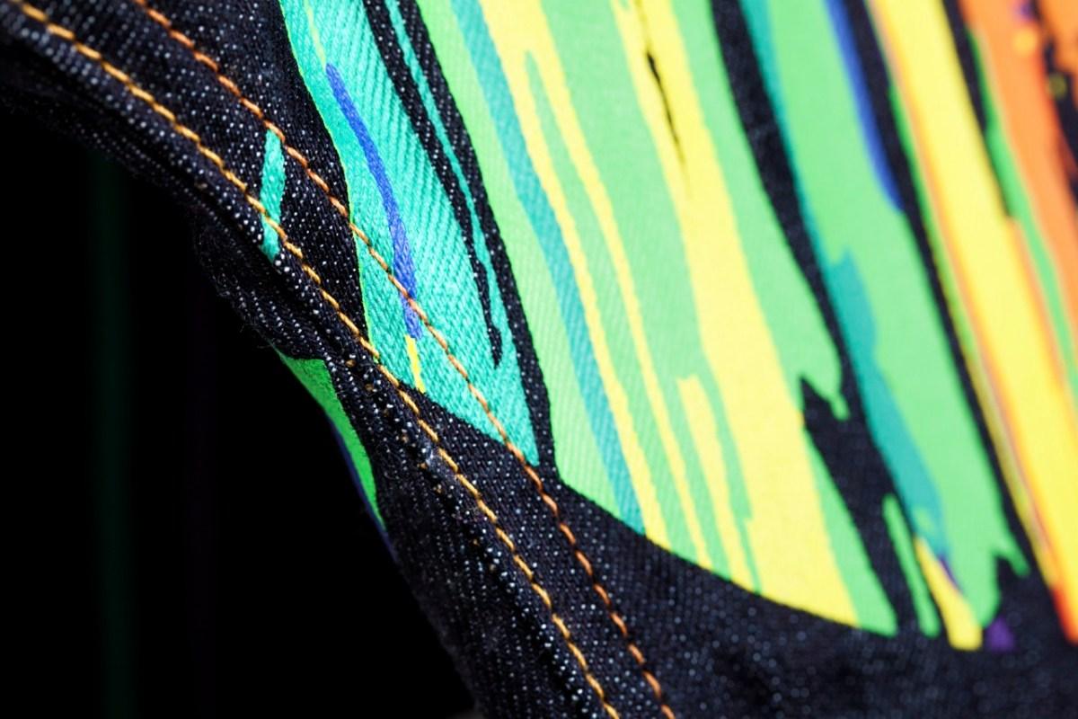 insa-x-evisu-daicock-raw-denim-jeans-3