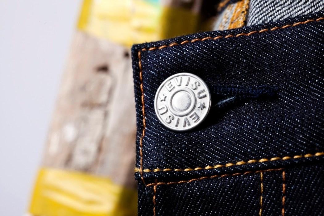 insa-x-evisu-daicock-raw-denim-jeans-8