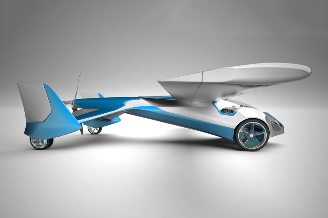 introducing-the-2013-aeromobil-the-third-edition-of-the-worlds-first-flying-car-2