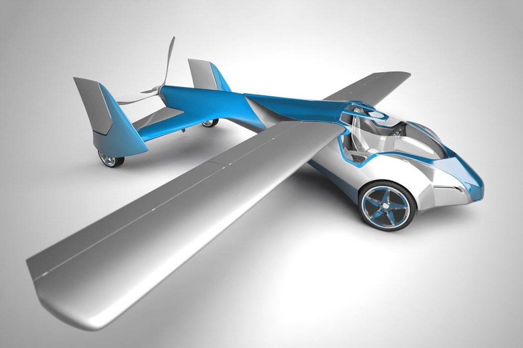 introducing-the-2013-aeromobil-the-third-edition-of-the-worlds-first-flying-car-3