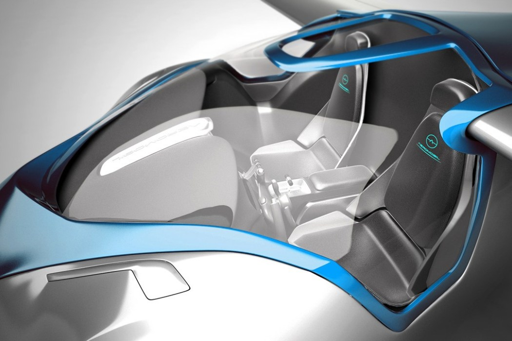 introducing-the-2013-aeromobil-the-third-edition-of-the-worlds-first-flying-car-6