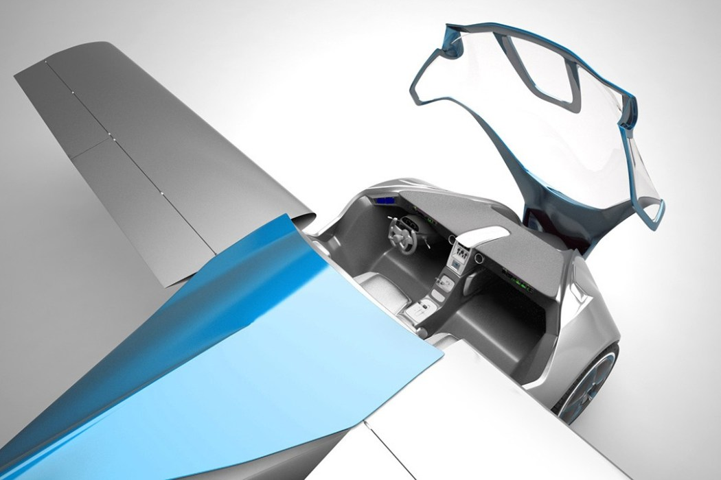 introducing-the-2013-aeromobil-the-third-edition-of-the-worlds-first-flying-car-7