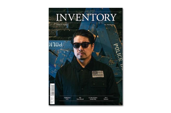 inventory-magazine-issue-09-2