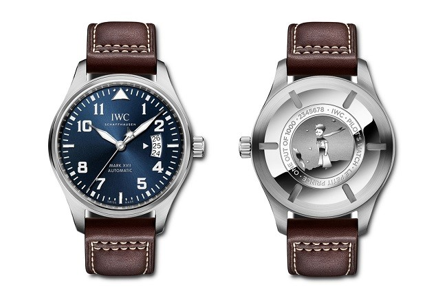 iwc-le-petit-prince-70th-anniversary-watch-collection-3