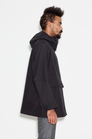 jil-sander-bangkok-technical-jacket-02-300x450