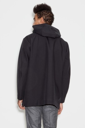 jil-sander-bangkok-technical-jacket-03-300x450