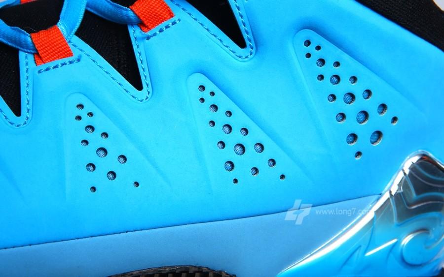 jordan melo m10 gamma blue-12