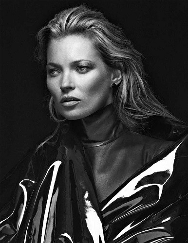 kate-moss-for-zoo-magazine-fall-2013-6