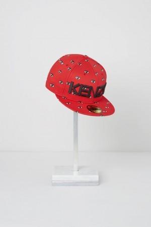 kenzo-new-era-holiday-13-caps-5-300x450