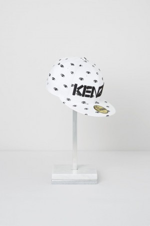 kenzo-new-era-holiday-13-caps-7-300x450