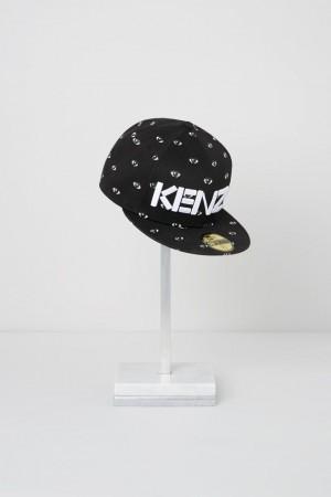 kenzo-new-era-holiday-13-caps-9-300x450