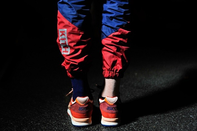 kith-volcano-capsule-collection-8