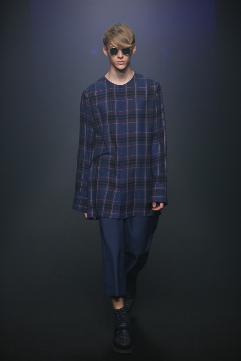 lad-musician-2014-springsummer-collection-10