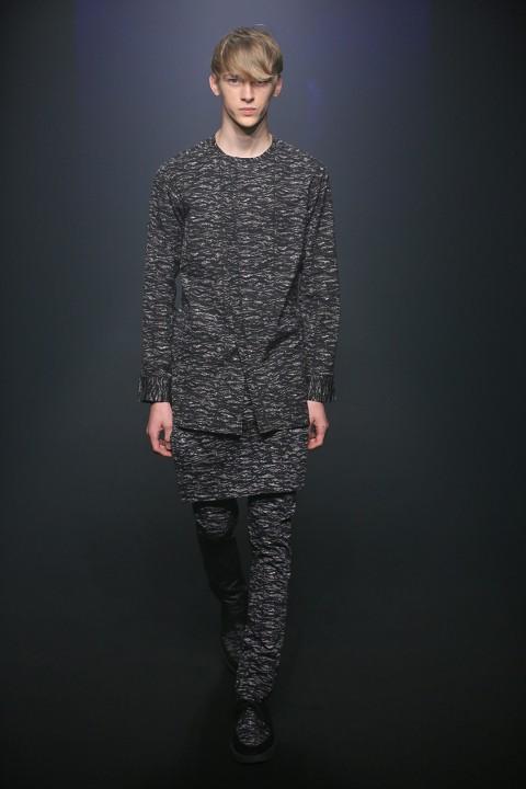 lad-musician-2014-springsummer-collection-6