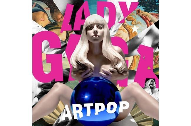 lady-gaga-artpop-cover-650-430