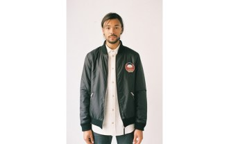 le-berlinois-x-a-kind-of-guise-reversible-jacket-1