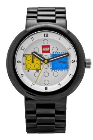 lego-adult-wristwatch-collection-06-300x450