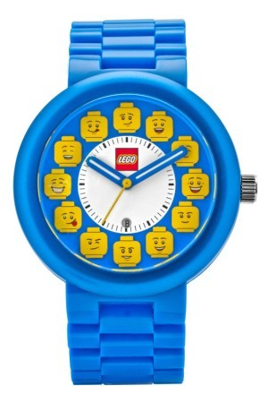 lego-adult-wristwatch-collection-07-300x450