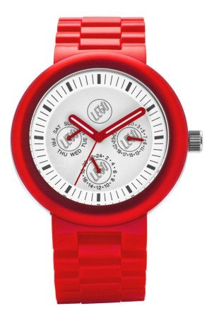lego-adult-wristwatch-collection-08-300x450