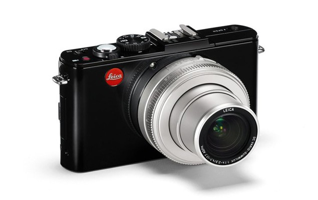 leica-d-lux-6-in-high-gloss-finish-1