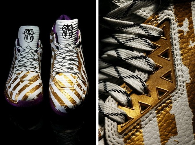 li-ning way of wade 2 dynasty-3_resize