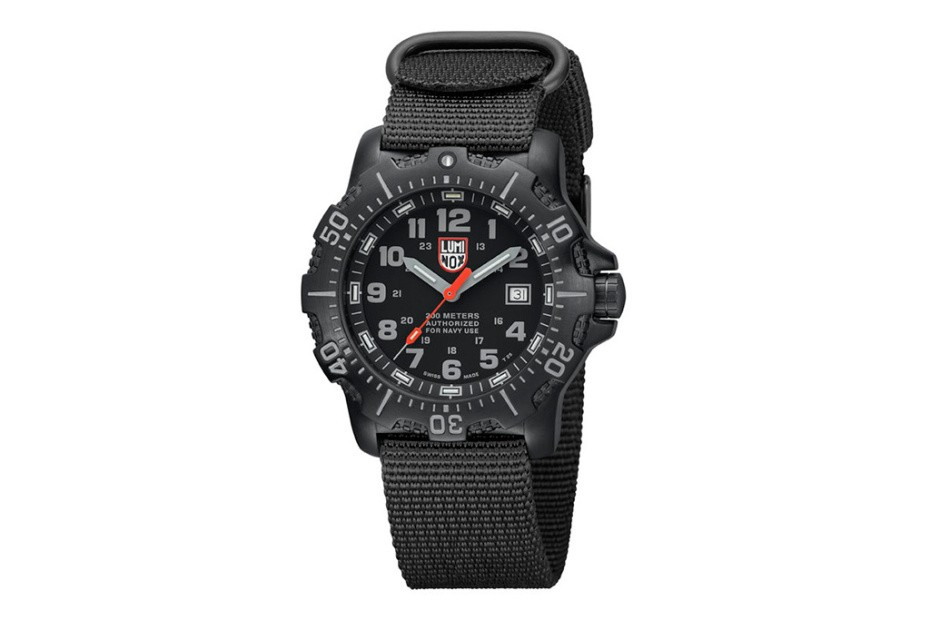 luminox-authorized-essential-gear-maritime-commandos-collection-2