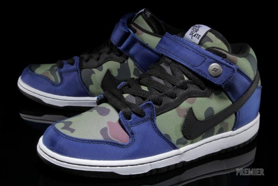 made-for-skate-nike-sb-dunk-mid-2