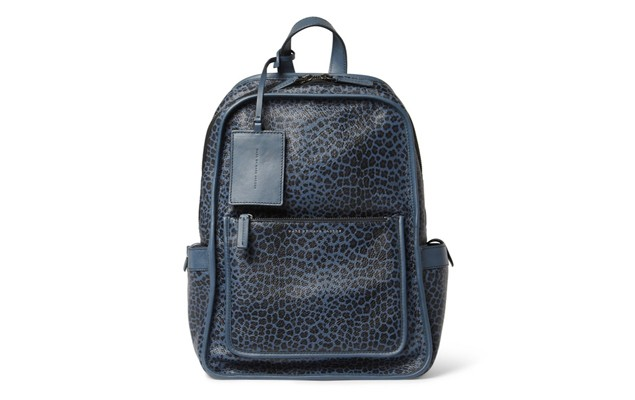 marc-by-marc-jacobs-leopard-print-leather-backpack-1