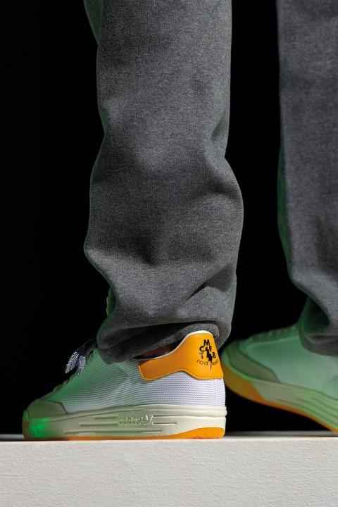mark-mcnairy-x-adidas-originals-by-84-lab-2013-mcnasty-collection-5