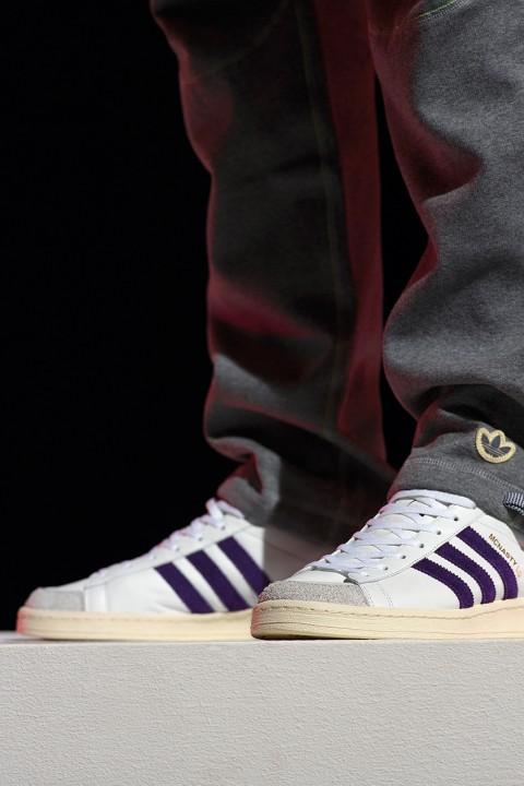 mark-mcnairy-x-adidas-originals-by-84-lab-2013-mcnasty-collection-6