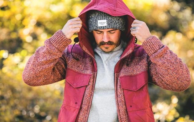 marshall-artist-2013-fall-winter-editorial-feature-1