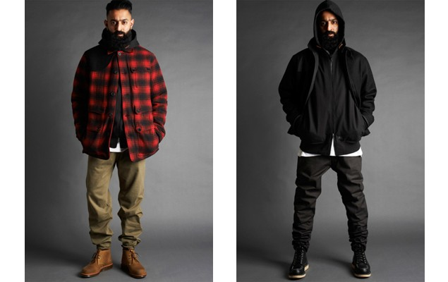 mhi-by-maharishi-2013-fallwinter-lookbook-4