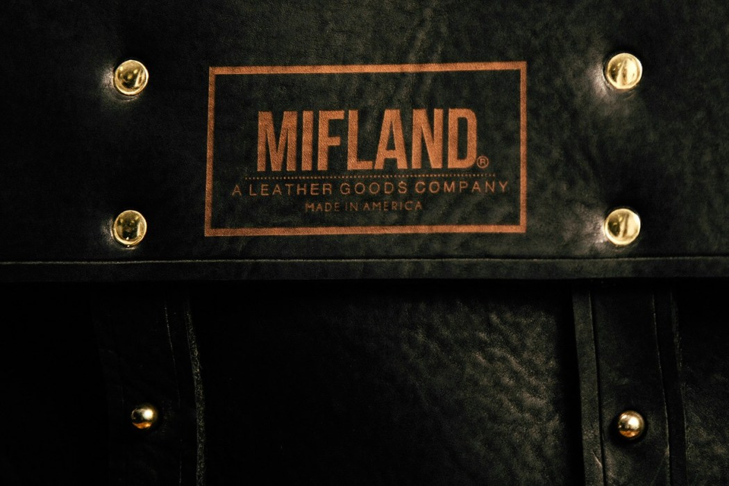 mifland-leather-goods-2013-fallwinter-collection-6