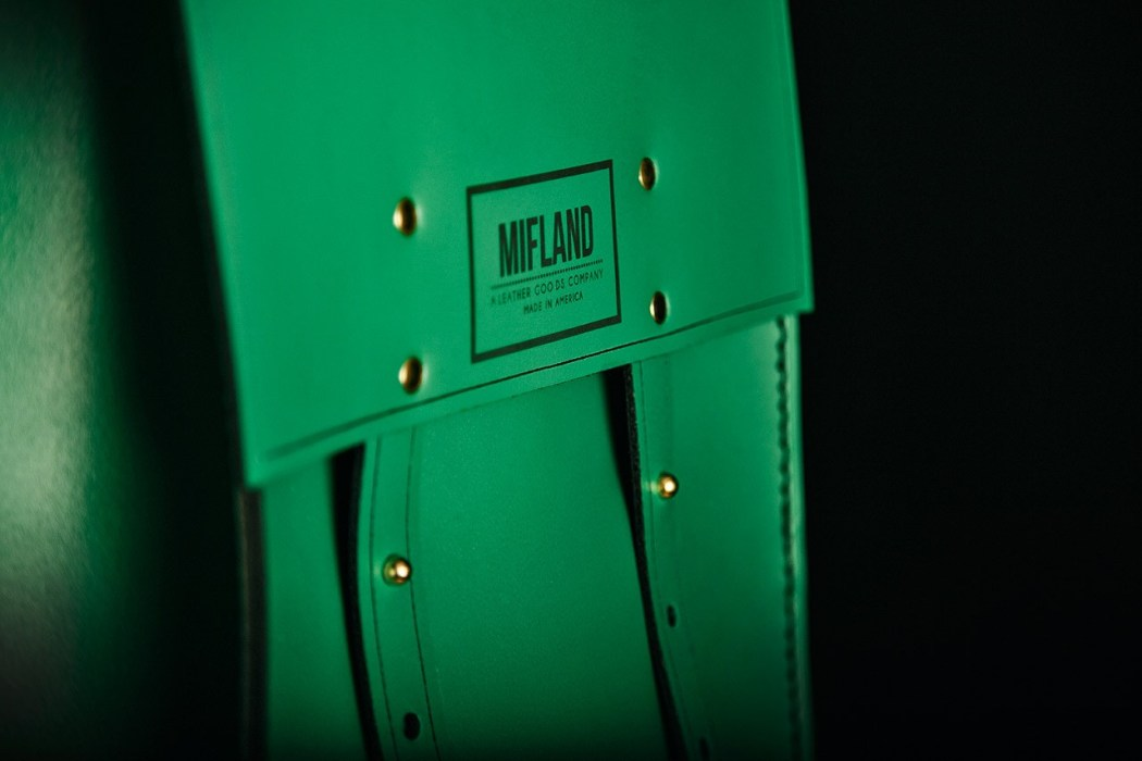 mifland-leather-goods-2013-fallwinter-collection-7