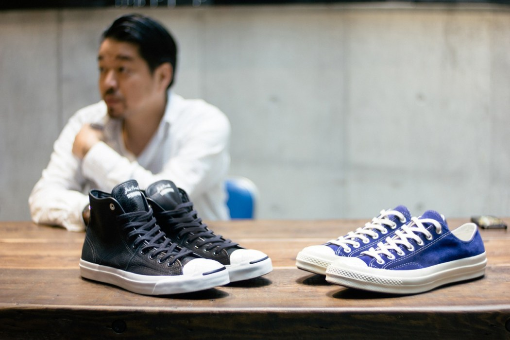 neighborhood-converse-shinsuke-takizawa-interview-1