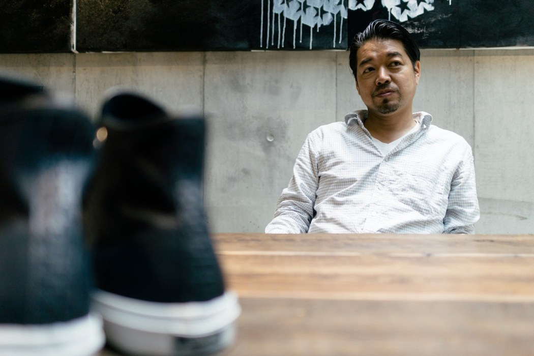 neighborhood-converse-shinsuke-takizawa-interview-4
