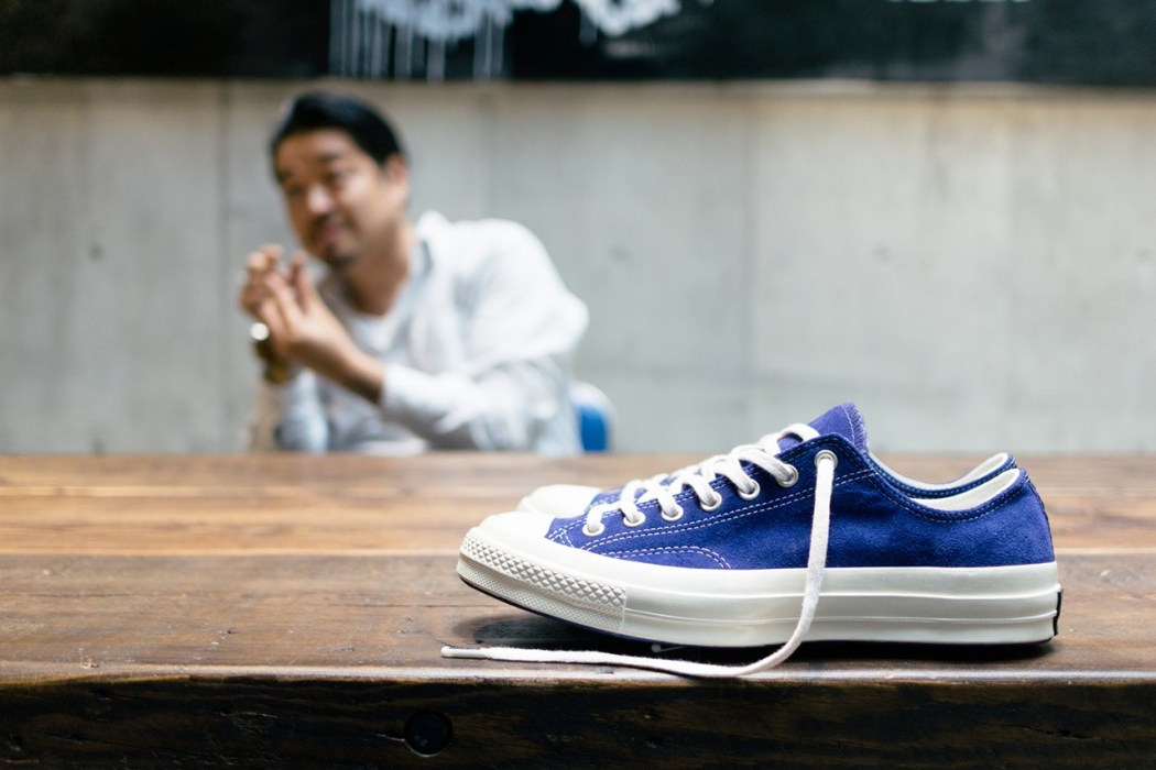 neighborhood-converse-shinsuke-takizawa-interview-5