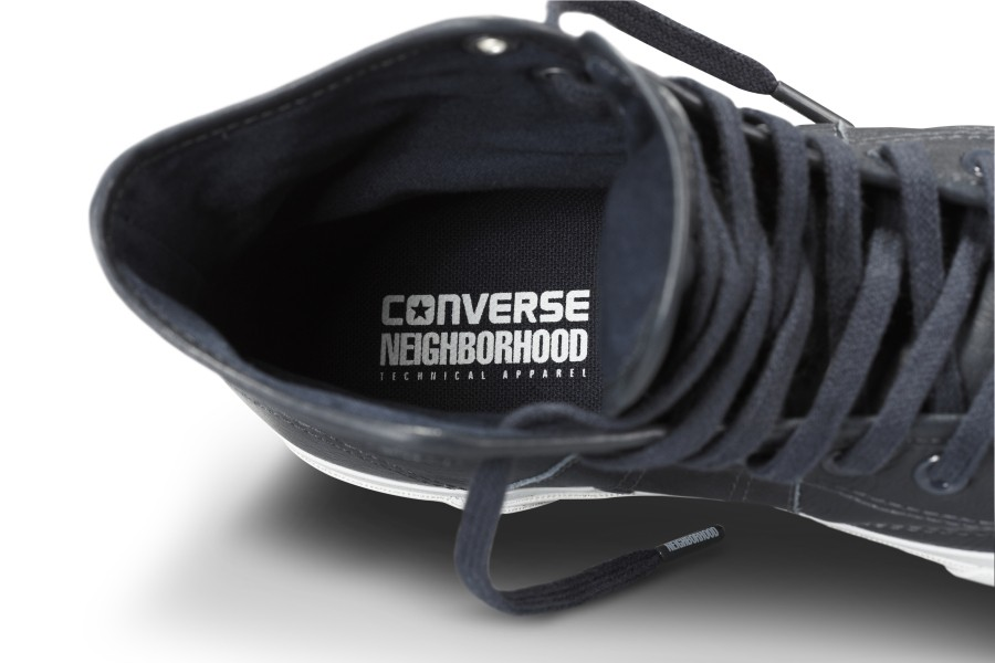 neighborhood-x-converse-first-string-10