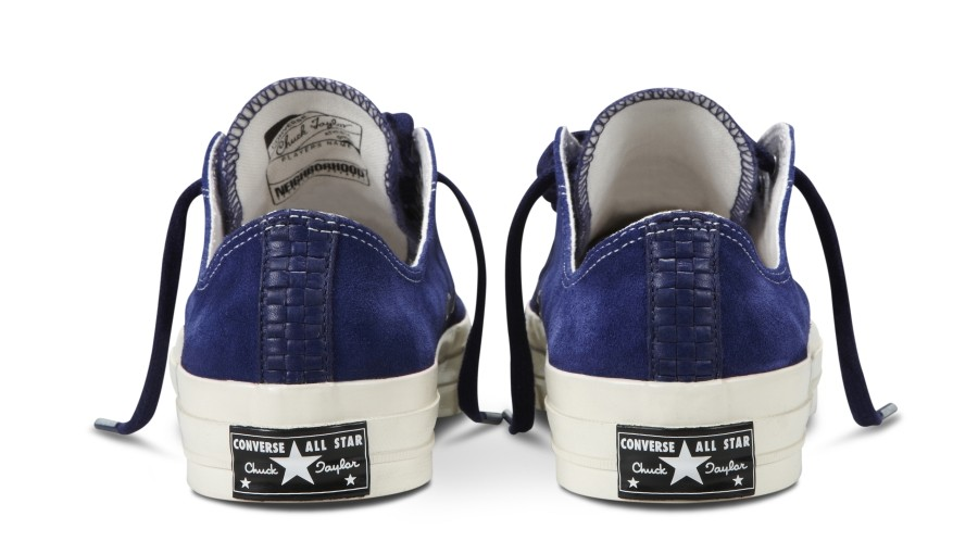 neighborhood-x-converse-first-string-19