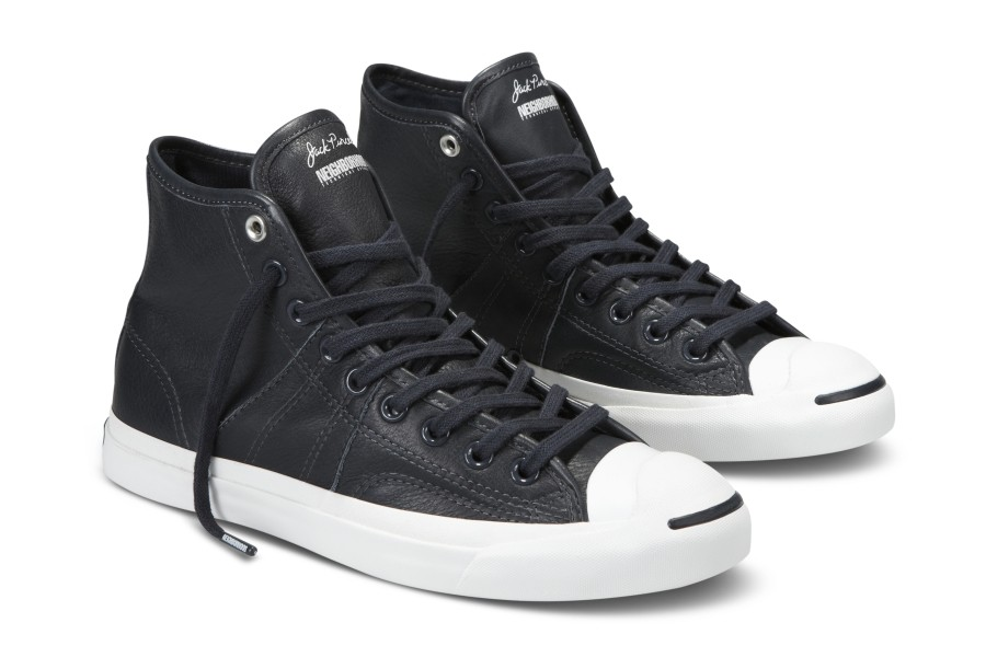 neighborhood-x-converse-first-string-3