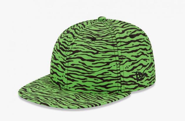 new-era-jeremy-scott-fall-winter-2013-punkheads-headwear-collection-03