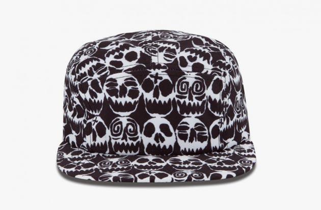 new-era-jeremy-scott-fall-winter-2013-punkheads-headwear-collection-06