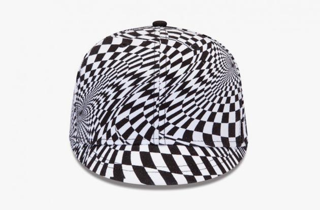 new-era-jeremy-scott-fall-winter-2013-punkheads-headwear-collection-09