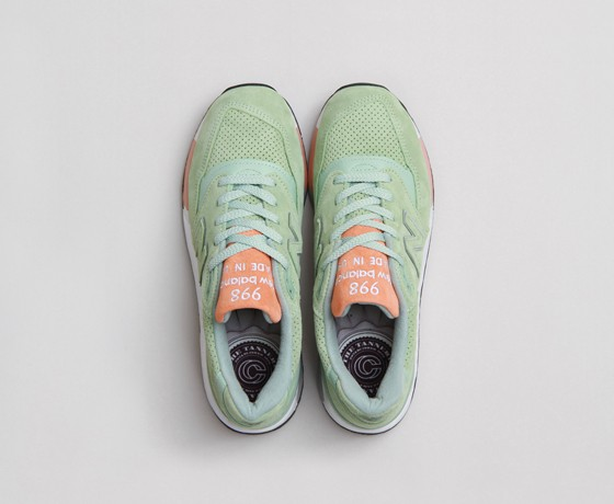 newbalance_concepts_mint1800_05