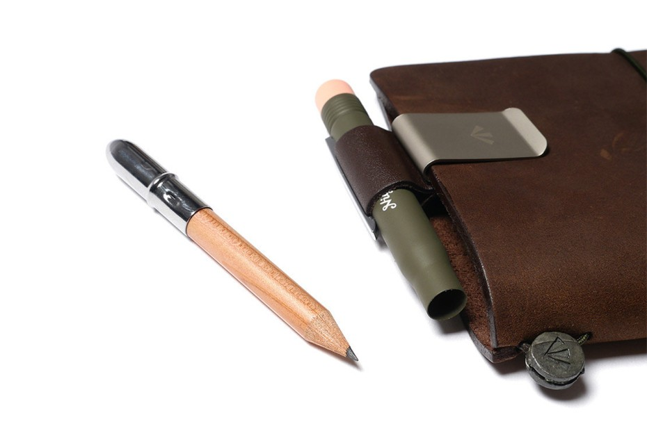 nigel-cabourn-x-midori-army-edition-travelers-notebook-3